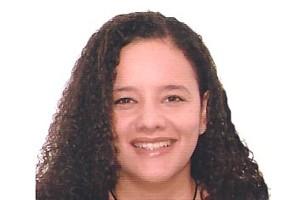 Maria-Ines-Briceño-300x200-2
