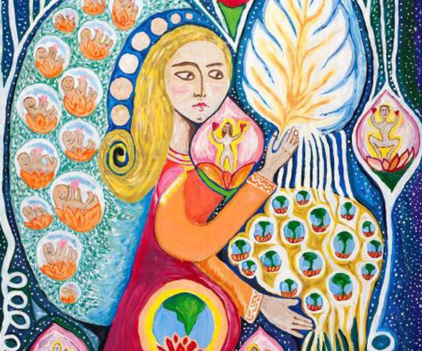 piscologia-transpersonal-mindfulness-retiro-zen