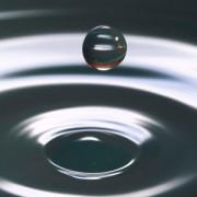 salto-conciencia-poder-sanador-musica