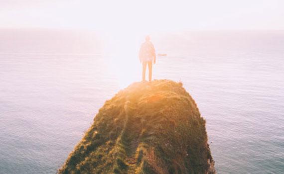 sintoma-solucion-estres-ansiedad