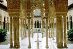 alhambra_patioleones