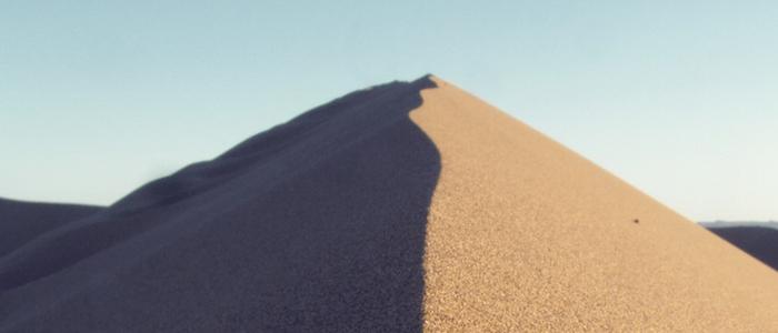 conciencia-desarrollo-granito-arena