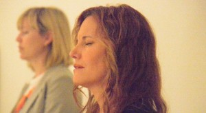 Practicando_mindfulness