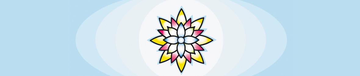 mindfulness-mente-corazon-curso