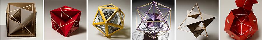 Taller-solidos-platonicos-geometria