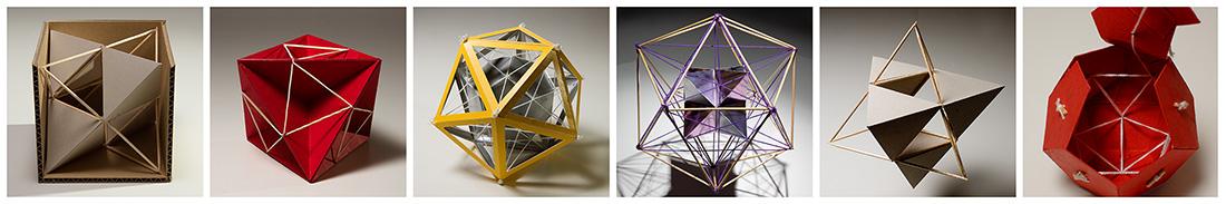 Taller-solidos-platonicos-geometria-6