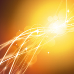 fundamentos-energeticos-taller-ciclo-autoconocimiento-2