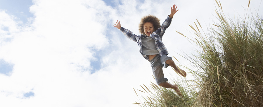 salto-conciencia-psicologia-bienestar