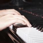 terapia-musica-taller-ciclo-autoconocimiento
