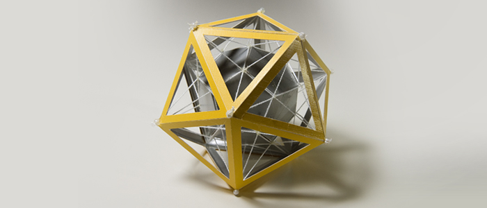 geometria-sagrada-Jaime-Buhigas