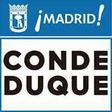Conde-Duque-madrid-salto-conciencia
