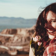 psicologia-transpersonal-cambio-felicidad