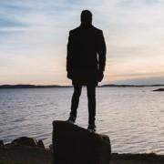 psicologia-transpersonal-cambio-miedo