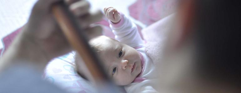 nacimiento-misterio-vida-atencion-plena