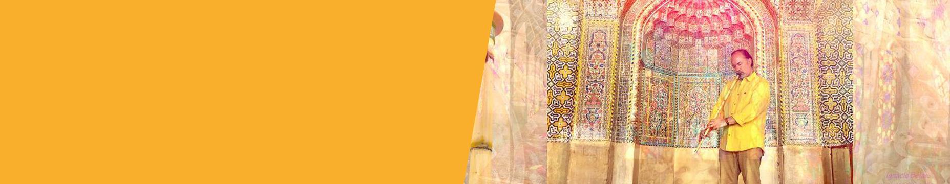 musica-sufi-sanadora