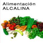salud-acidificacion-taller-7