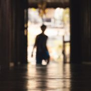 conciencia-psicologia-transpersonal-miedo