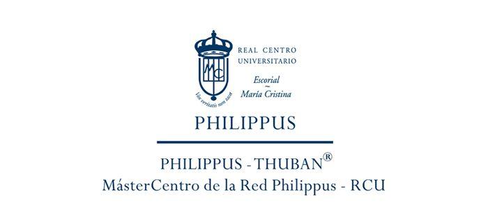 convenio-universidad-philippus-master