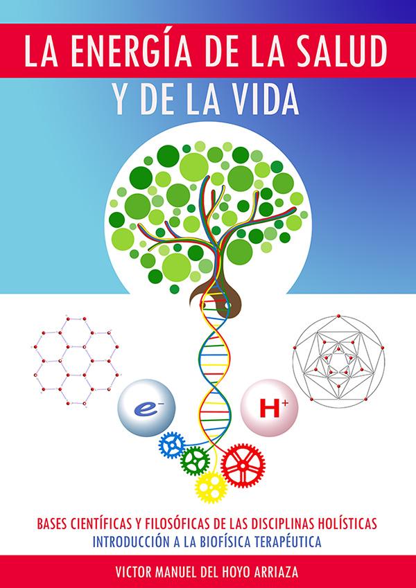 biofisica-salud-consciente-curso