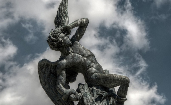 mitologia-comparada-curso