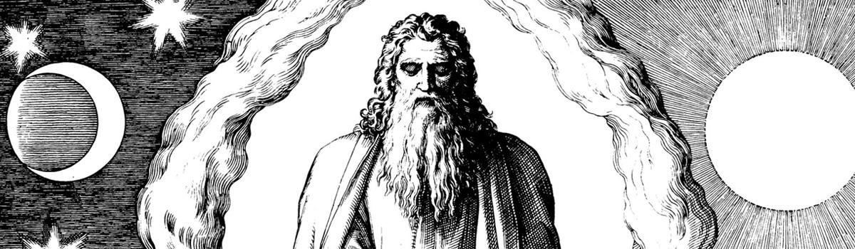 mitologia-comparada
