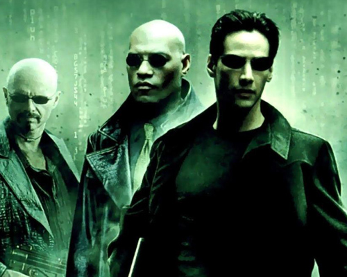 mitologia-matrix