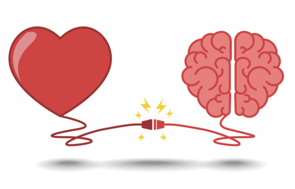 Calmar mi Mente-Corazón. Introducción a Meditación y Mindfulness ...